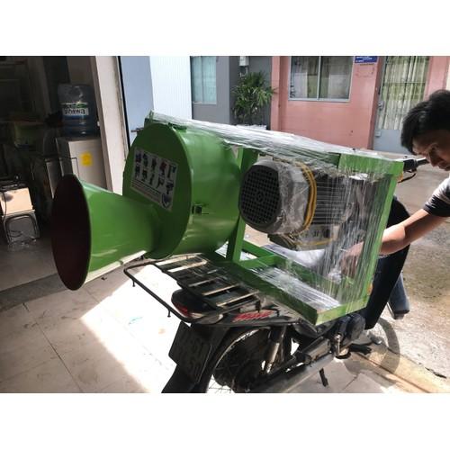 máy băm chuối đa năng phiên bản mới có tay cầm và bánh xe, công suất 3kw - 6584674 , 13248165 , 15_13248165 , 5800000 , may-bam-chuoi-da-nang-phien-ban-moi-co-tay-cam-va-banh-xe-cong-suat-3kw-15_13248165 , sendo.vn , máy băm chuối đa năng phiên bản mới có tay cầm và bánh xe, công suất 3kw
