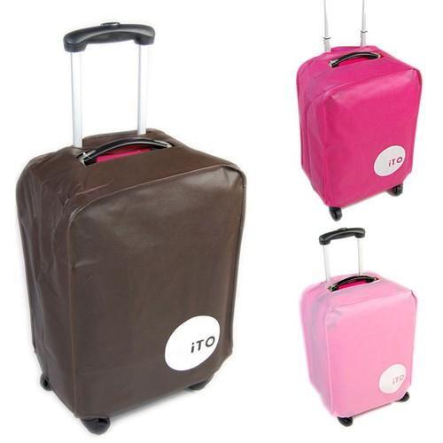 Túi bọc vali ITO 26 inch túi bọc chống bụi loại tốt