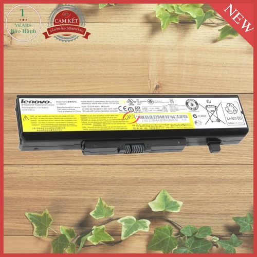 Pin laptop lenovo ThinkPad E540 20C6A0FD