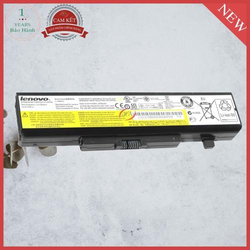 Pin laptop lenovo ThinkPad E43 162771P9