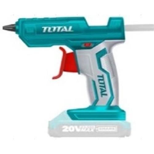 20V Súng bắn keo dùng pin Total TGGLI2001 - 6583243 , 13246405 , 15_13246405 , 335000 , 20V-Sung-ban-keo-dung-pin-Total-TGGLI2001-15_13246405 , sendo.vn , 20V Súng bắn keo dùng pin Total TGGLI2001