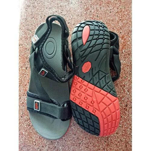 Giày sandal nam TRIDO - 6590513 , 13254734 , 15_13254734 , 318000 , Giay-sandal-nam-TRIDO-15_13254734 , sendo.vn , Giày sandal nam TRIDO