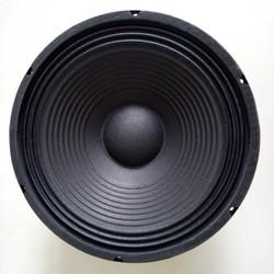 Loa bass 30