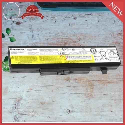 Pin laptop lenovo ThinkPad E43 162771W4