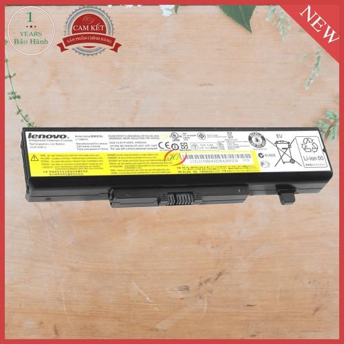 Pin laptop lenovo ThinkPad E43 162772C4