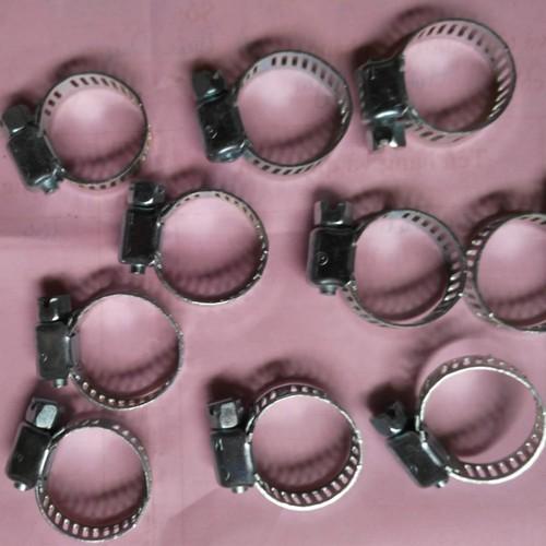 5 Đai siết máy bơm và các loại dây vòi khác - 4545829 , 13256632 , 15_13256632 , 15000 , 5-Dai-siet-may-bom-va-cac-loai-day-voi-khac-15_13256632 , sendo.vn , 5 Đai siết máy bơm và các loại dây vòi khác