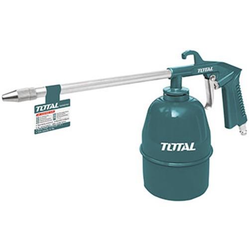 Súng xịt thổi khí TOTAL TAT20751
