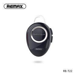 Tai nghe Bluetooth nhét tai Remax T22
