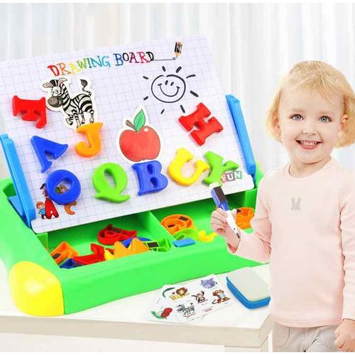 Đồ chơi bộ dụng cụ học tập cho bé