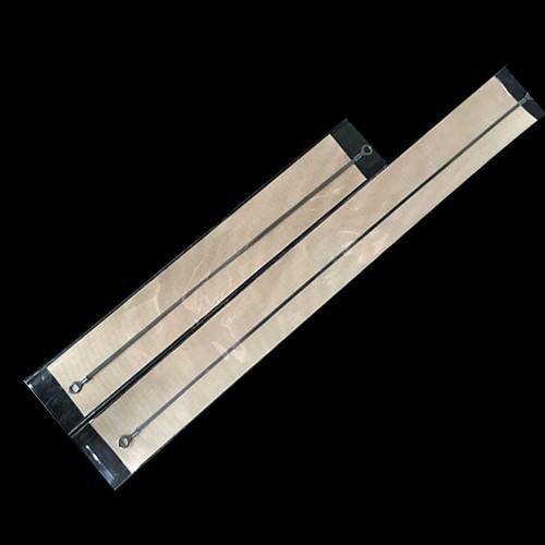 Bộ dây hàn nhiệt thay thế máy hàn túi nilong 20cm - 3mm