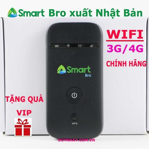 Củ Phát Wifi Chuyên Dụng Cho Xe Khách, Tivi