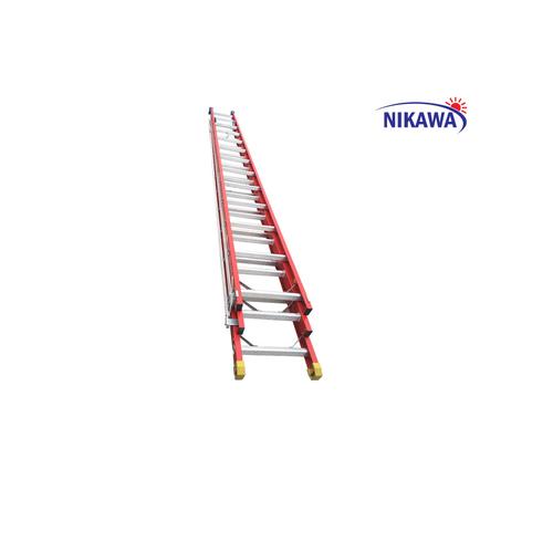 Thang cách điện hai đoạn Nikawa NKL-90 - 6604972 , 13271804 , 15_13271804 , 12500000 , Thang-cach-dien-hai-doan-Nikawa-NKL-90-15_13271804 , sendo.vn , Thang cách điện hai đoạn Nikawa NKL-90