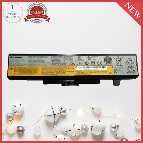 Pin laptop lenovo IdeaPad G580 - 6596943 , 13262253 , 15_13262253 , 900000 , Pin-laptop-lenovo-IdeaPad-G580-15_13262253 , sendo.vn , Pin laptop lenovo IdeaPad G580
