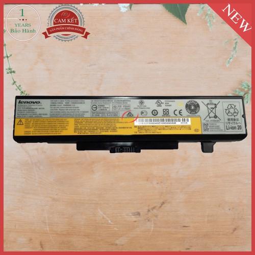 Pin laptop lenovo V480AIFI
