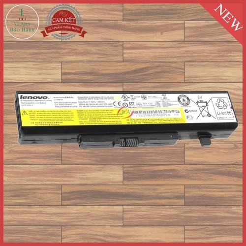 Pin laptop lenovo G510