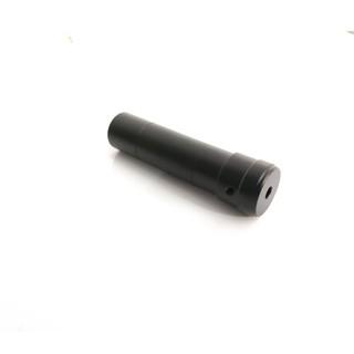 đèn lazer chiếu xa có pat lắp - CL-lazer thumbnail