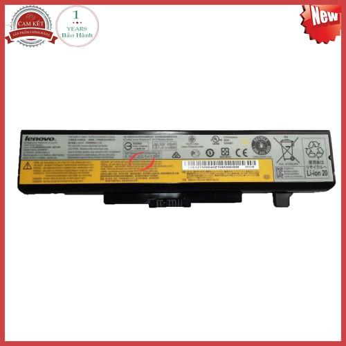 Pin laptop lenovo IdeaPad Y480M IFI