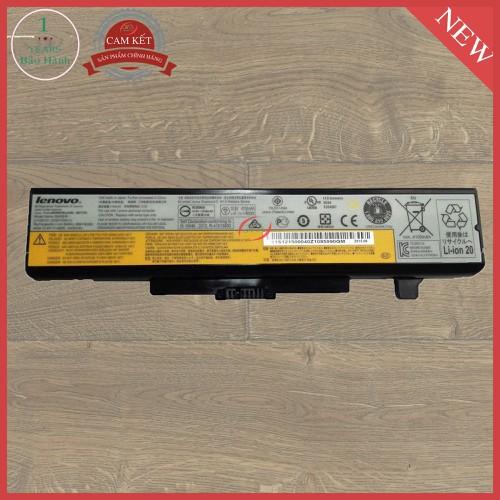 Pin laptop lenovo ThinkPad E531 68854XC