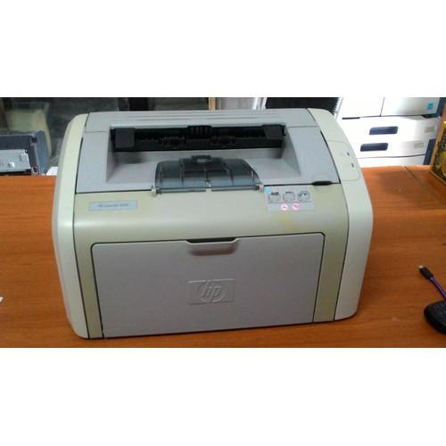 Máy in laser đen trắng HP 1020 cũ - 10918789 , 13263478 , 15_13263478 , 1300000 , May-in-laser-den-trang-HP-1020-cu-15_13263478 , sendo.vn , Máy in laser đen trắng HP 1020 cũ