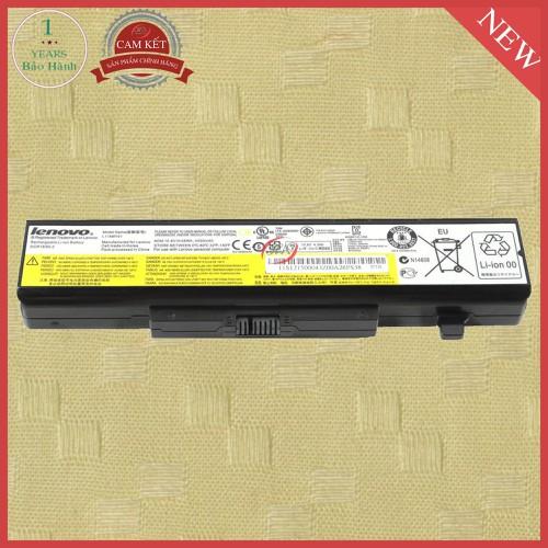 Pin laptop lenovo ThinkPad E43 162771B6