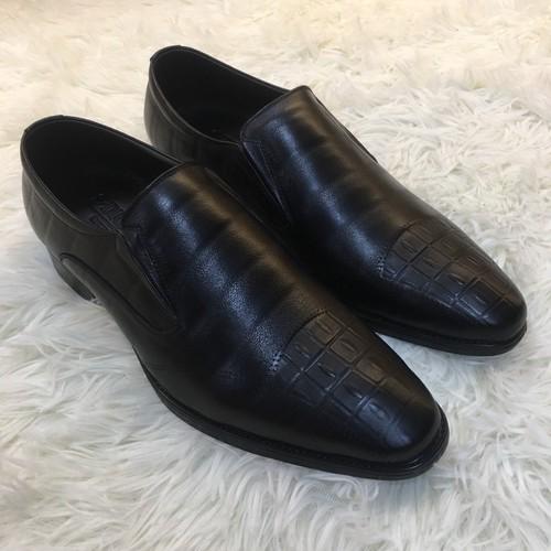 Giày tây nam da thật BH 1 năm |giày tây nam |giày nam | giày da nam