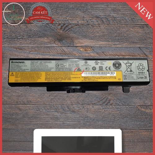 Pin laptop lenovo K49A - 6595587 , 13260891 , 15_13260891 , 900000 , Pin-laptop-lenovo-K49A-15_13260891 , sendo.vn , Pin laptop lenovo K49A