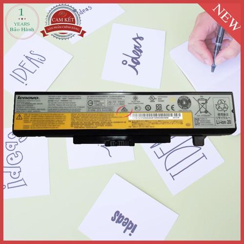 Pin laptop lenovo E49AL - 6595480 , 13260673 , 15_13260673 , 900000 , Pin-laptop-lenovo-E49AL-15_13260673 , sendo.vn , Pin laptop lenovo E49AL