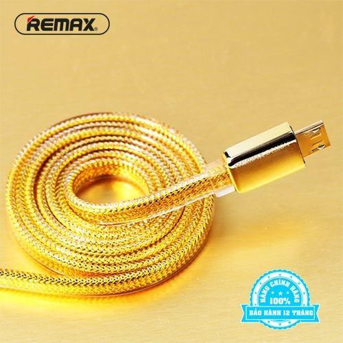 Cap REMAX  lightning RC-016i