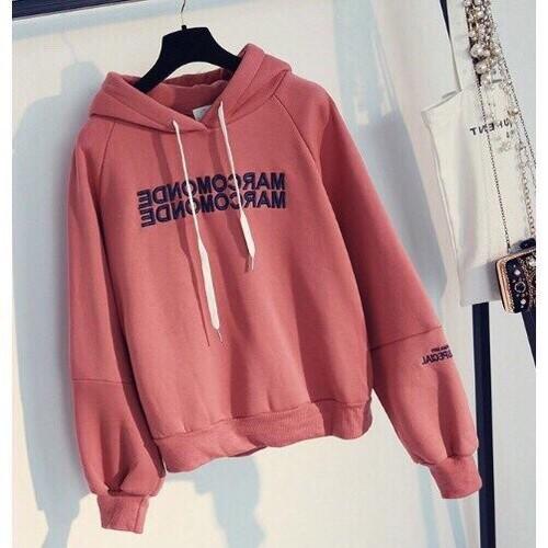 áo hoodie nữ, hoodie nam nữ, hoodie nỉ ngoại - 6605861 , 13273042 , 15_13273042 , 118000 , ao-hoodie-nu-hoodie-nam-nu-hoodie-ni-ngoai-15_13273042 , sendo.vn , áo hoodie nữ, hoodie nam nữ, hoodie nỉ ngoại