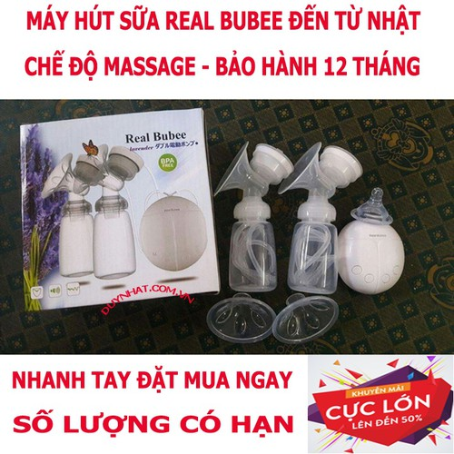 Máy Hút Sữa Điện - Máy Hút Sữa Điện - Máy Hút Sữa Điện - 4546368 , 13263246 , 15_13263246 , 600000 , May-Hut-Sua-Dien-May-Hut-Sua-Dien-May-Hut-Sua-Dien-15_13263246 , sendo.vn , Máy Hút Sữa Điện - Máy Hút Sữa Điện - Máy Hút Sữa Điện