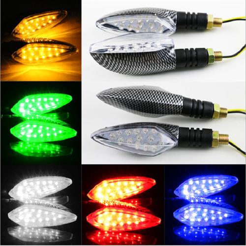 Cụm đèn xi nhan xe máy - 115mm - 6617786 , 13287824 , 15_13287824 , 65500 , Cum-den-xi-nhan-xe-may-115mm-15_13287824 , sendo.vn , Cụm đèn xi nhan xe máy - 115mm