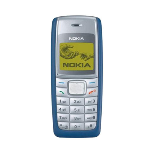 Điện thoại 1110i zin