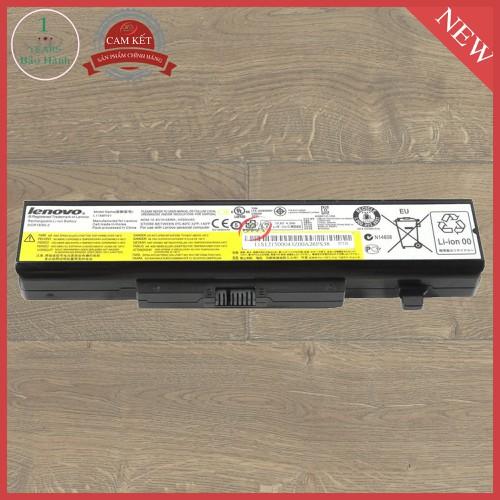 Pin laptop lenovo ThinkPad E43 162771T7 - 6600138 , 13266362 , 15_13266362 , 900000 , Pin-laptop-lenovo-ThinkPad-E43-162771T7-15_13266362 , sendo.vn , Pin laptop lenovo ThinkPad E43 162771T7