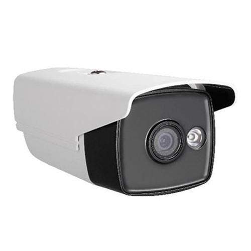 Camera HD-TVI hình trụ Hikvision DS-2CE16D0T-WL3 2Mb