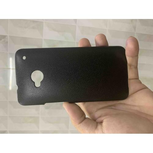Ốp lưng HTC one M7