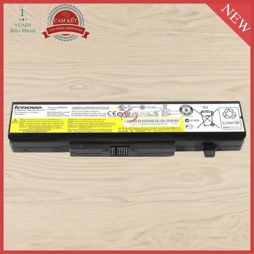 Pin laptop lenovo ThinkPad E43 162771S9