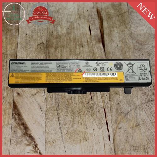 Pin laptop lenovo ThinkPad E531 68852B3