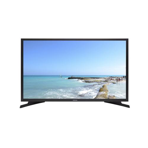 [MOVANG7 GIẢM 300k thanh toán Thẻ]Tivi Led Samsung 32N4000 32 Inch Mới 2018