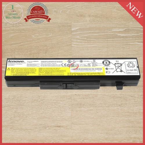 Pin laptop lenovo ThinkPad E43 162771T7 - 6602327 , 13268325 , 15_13268325 , 900000 , Pin-laptop-lenovo-ThinkPad-E43-162771T7-15_13268325 , sendo.vn , Pin laptop lenovo ThinkPad E43 162771T7
