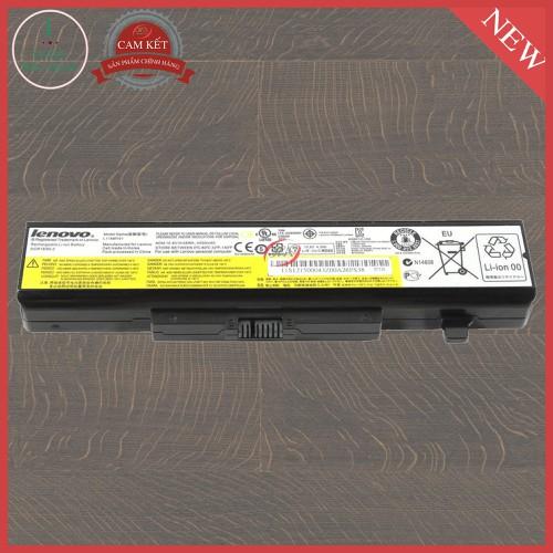 Pin laptop lenovo ThinkPad E43 162771T7 - 6608525 , 13275862 , 15_13275862 , 900000 , Pin-laptop-lenovo-ThinkPad-E43-162771T7-15_13275862 , sendo.vn , Pin laptop lenovo ThinkPad E43 162771T7