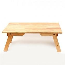 Bàn xếp gỗ chân thang 40x60cm hàng công ty