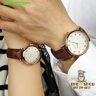 đồng hồ cặp - đồng hồ cặp 002 thumbnail