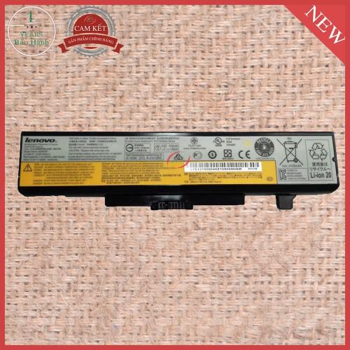 Pin laptop lenovo ThinkPad E531 68851B8
