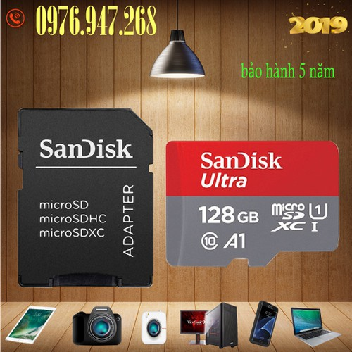thẻ nhớ 128gb máy ảnh quay phim - 6599453 , 13265474 , 15_13265474 , 650000 , the-nho-128gb-may-anh-quay-phim-15_13265474 , sendo.vn , thẻ nhớ 128gb máy ảnh quay phim