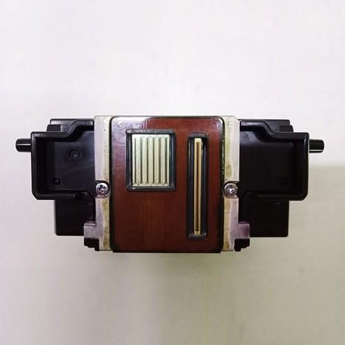 Đầu Phun Canon 6560 - 6598989 , 13264913 , 15_13264913 , 1400000 , Dau-Phun-Canon-6560-15_13264913 , sendo.vn , Đầu Phun Canon 6560