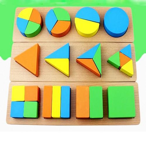 Đồ Chơi Giáo Dục Cho Bé - Bộ Xếp Và Nhận Biết Các Hình Khối - Giáo Cụ Montessori - 6600160 , 13266403 , 15_13266403 , 89000 , Do-Choi-Giao-Duc-Cho-Be-Bo-Xep-Va-Nhan-Biet-Cac-Hinh-Khoi-Giao-Cu-Montessori-15_13266403 , sendo.vn , Đồ Chơi Giáo Dục Cho Bé - Bộ Xếp Và Nhận Biết Các Hình Khối - Giáo Cụ Montessori