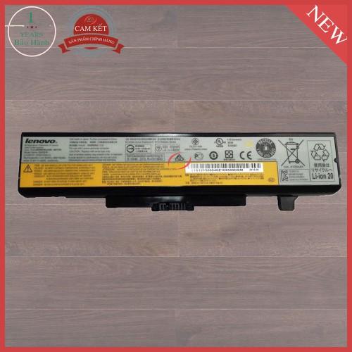 Pin laptop lenovo ThinkPad E531 68854UC