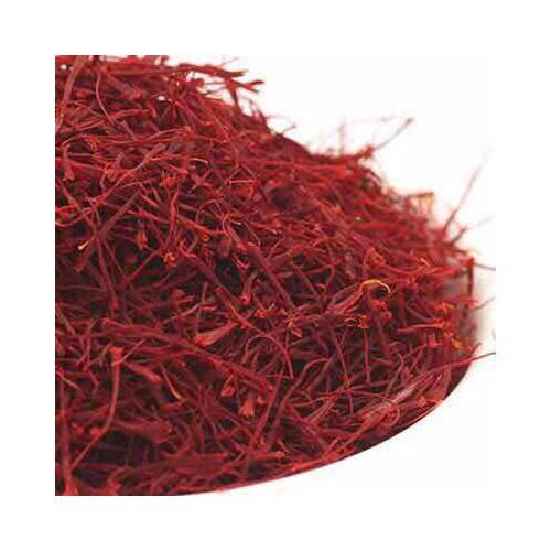 Saffron negin Nhuỵ hoa nghệ tây hàng loại 1