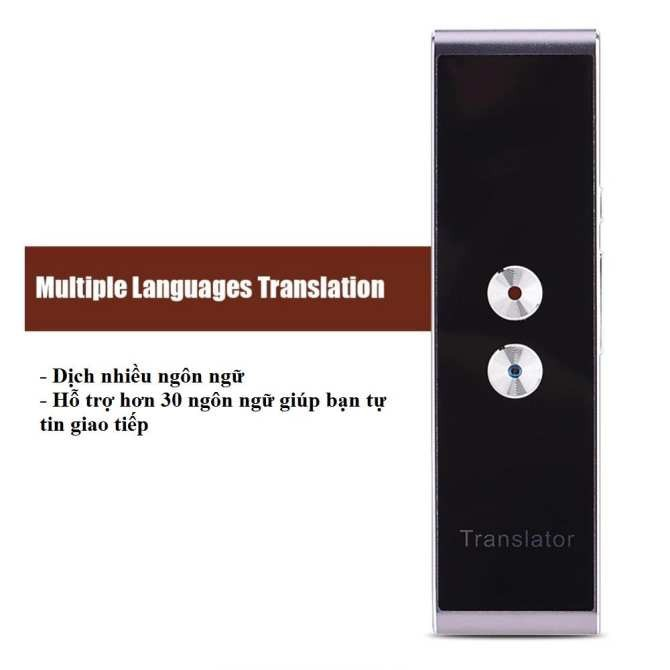 Máy-dịch-đa-ngôn-ngữ-lên-tới-hơn-30-ngôn-ngữ -Translator 5