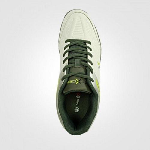 Giày Tennis nam Nexgen chính hãng